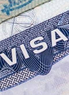 Visas Ecuador
